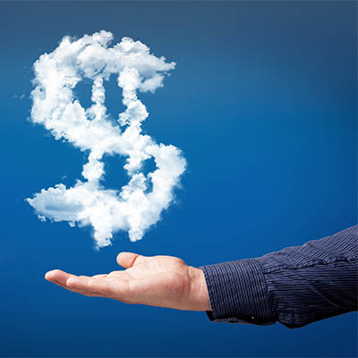 An Investment in Cloud Technology is Different Than Your Other IT Costs