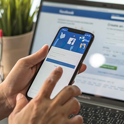 Protect Your Privacy on Facebook