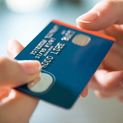 Debit, Credit, or Neither?