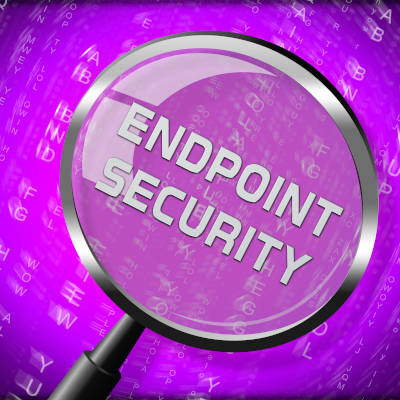 Working Hard to Secure Your Endpoints