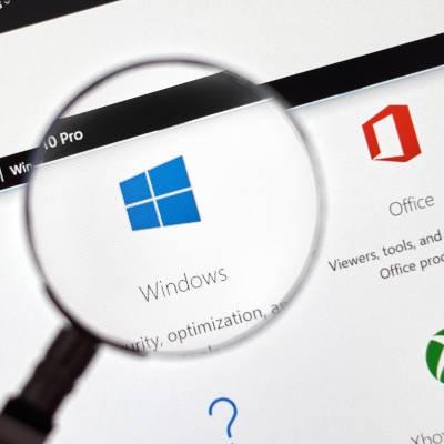 Tip of the Week: 3 Time-Saving Windows 10 Tips