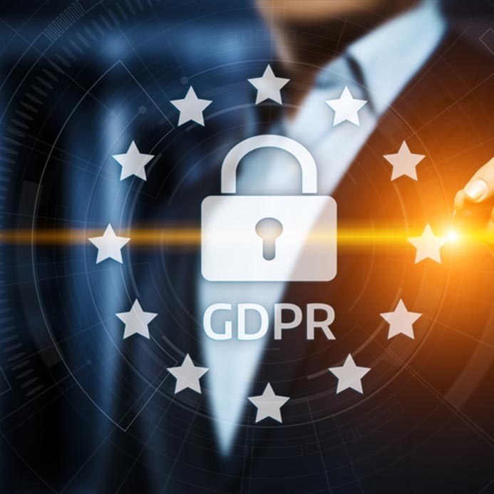 How the EU's General Data Protection Regulation is Working After the First Year