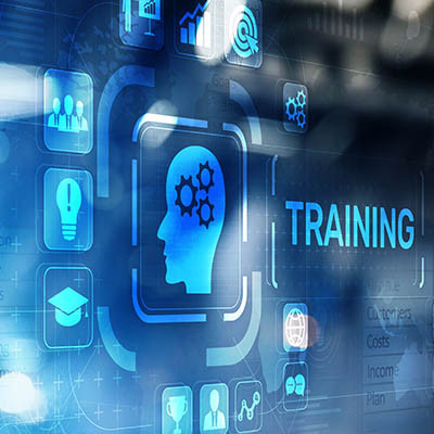 Are You Doing All You Can to Train Your Employees on Your Technology?